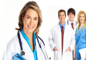 Short Term Major Medical Insurance