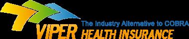 VIPER® Health Insurance